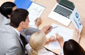 Pažangūs IT sprendimai Jūsų verslui